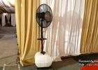 Jangan Salah, Ini Dia Tips Menggunakan Air Cooler!