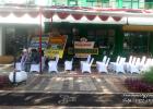 Sewa Kipas Air Di Jakarta Pusat: Tips Dalam Hal Menyewa Kipas Angin Air