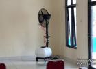 Mengenal Kipas Angin Air untuk Sewa Kipas Angin Air Jakarta