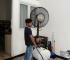 Tips Memilih Sewa Kipas Angin Air Bintaro Untuk Event Outdoor yang Terpercaya