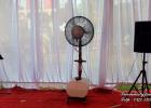 Praktis, Menyiapkan Air Cooler sebagai Penyejuk Udara dalam 3 Menit