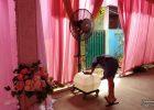 Mengenal Lebih Jauh Tempat Sewa Misty Fan di Tangerang
